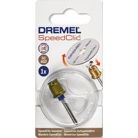 Держатель для насадок Dremel SC (2615S402JB)