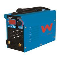 Сварочный аппарат инверторный Awelco AX 180 (50050RSHI)