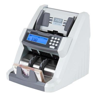 Уценка. Счетчик банкнот Pro 150 UM. уц_тех