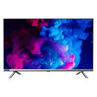 Телевизор Hyundai H-LED32ES5108 серебристый