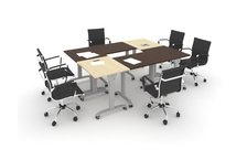 Столы мобильные складные-image_5