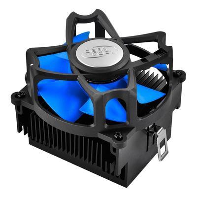 Кулер для процессора DeepCool Beta 40 Color BOX (BETA 40)