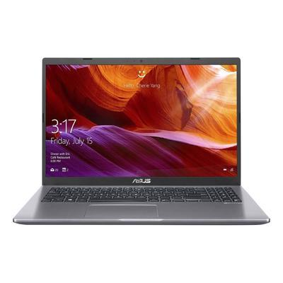 Ноутбук Asus X509JA (90NB0QE2-M09890)
