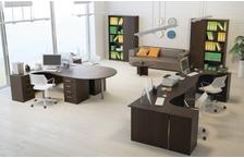 Мебель для персонала Арго-image_6