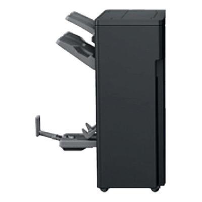 Финишер-степлер-буклетмейкер Konica Minolta FS-537SD (A87HWYA)