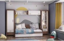 Детская мебель Бартоло-image_3