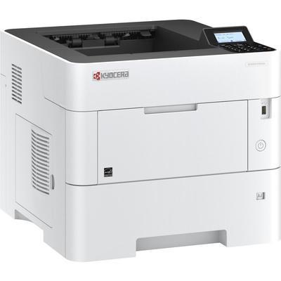 Принтер Kyocera ECOSYS P3150dn (1102TS3NL0)
