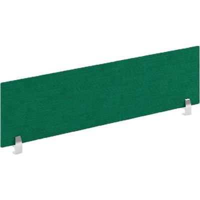 Экран Xten зеленый (1400х18х340 мм)