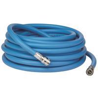 Шланг для холодной воды Vikan 1/2(Q) 15000 синий