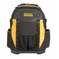 Рюкзак для инструмента Stanley Fatmax (1-95-611)