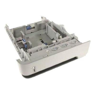 Кассета 500-листов (лоток 2) HP LJP4014/4015/4515/M601/M602/M603 (RM1-4559)