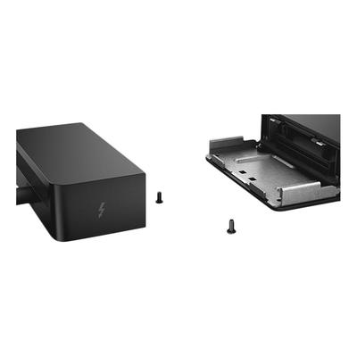 Док-станция  Dell Dock WD19 Upgrade Module to WD19TB (452-BDPR)