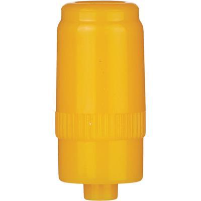 Заглушка для системы переливания KD-FIX Ин-стоппер разъем Luer Lock (400 штук в упаковке)