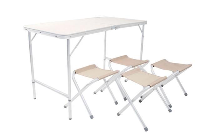 Мебель для кемпинга-image