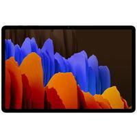 Планшет Samsung Galaxy Tab S7+ 128 Гб LTE бронза