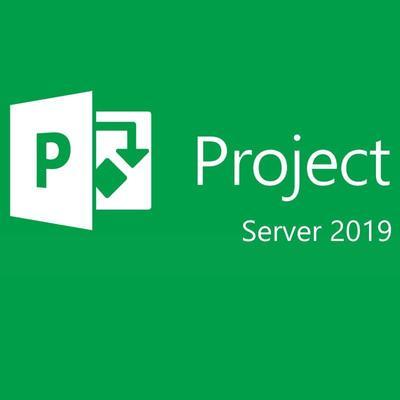 Программное обеспечение Microsoft CSP Project Server 2019 DeviceCAL электронная лицензия для 1 ПК (DG7GMGF0F4LF-0003)