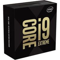 Процессор Intel Core i9 10980XE Box (BX8069510980XESRGSG)