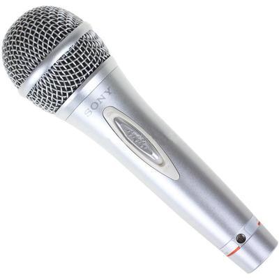 Микрофон Sony F-V620 (FV620.CE7)
