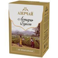Чай Азерчай Астара Букет черный 400 г