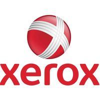 Запасная часть Интерфейс внешних устройств Xerox (498K14141)