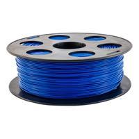 Пластик PETG BestFilament для 3D-принтера синий 1,75 мм 1 кг