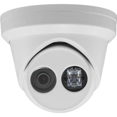 IP-камера Hikvision DS-2CD2343G0-I (2.8 мм)