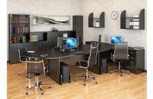 Мебель для персонала Riva-image_3