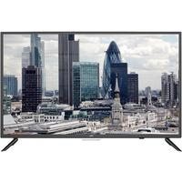Телевизор JVC LT-24M485 черный