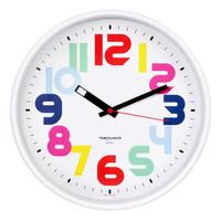 Часы настенные Troyka 77771712 (30.5x30.5x5 см)