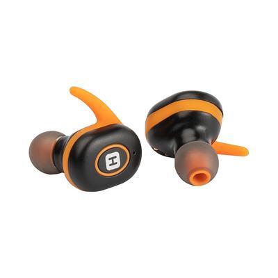 Наушники Harper HB-510 оранжевые