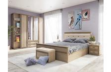 Мебель для спальни Ливорно-image_0