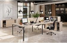 Мебель для персонала Xten-image_3