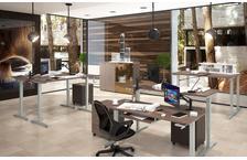 Мебель для персонала Xten-image_2