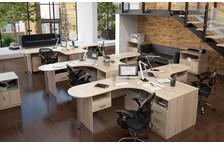 Мебель для персонала Simple-image_6
