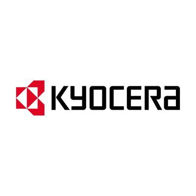 Кассета для бумаги Kyocera PF-3100 2000 листов (1203S30KL0)