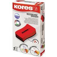 Губка-стиратель для маркерных досок магнитная Magnetic Whiteboard Eraser (110x55x20 мм)