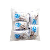 Конфеты шоколадные Акконд Птица дивная 300 г
