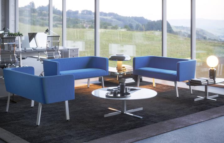 Мягкая мебель Air Zone