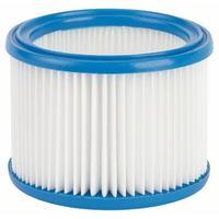 Фильтр универсальный Bosch для пылесоса GAS 15 (2607432024)