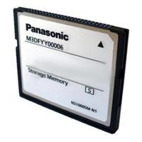 Карта памяти Panasonic KX-NS5135X SD для IP-АТС KX-NS500