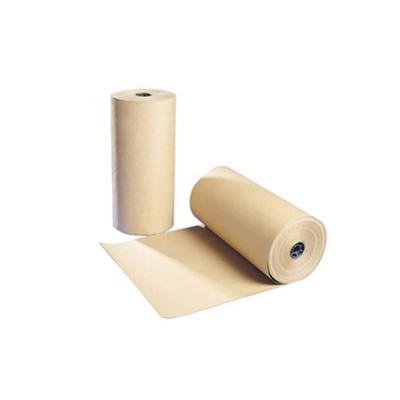 Бумага для стерилизации УММ-70 для паровой/воздушной/газовой/радиационной стерилизации 600 мм x 10 м