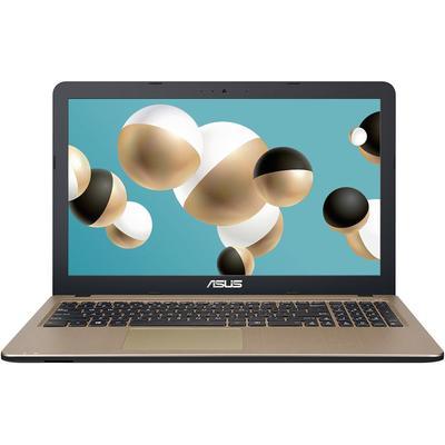 Ноутбук Asus VivoBook X540MA-DM009 (90NB0IR1-M16740)