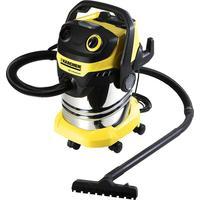 Пылесос хозяйственный Karcher WD 5 Premium 1.348-230.0