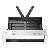 Сканер Brother ADS1200 (ADS1200TC1)