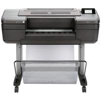 Плоттер HP DesignJet Z6 (T8W15A)