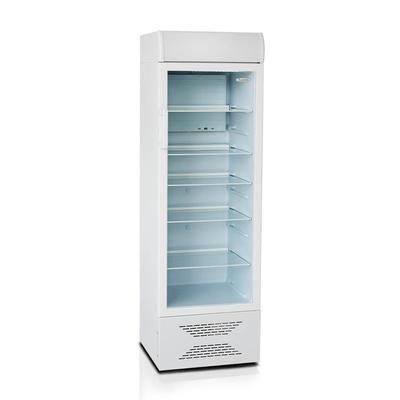Шкаф холодильный Бирюса 310P