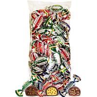 Конфеты шоколадные Кремлина Casual ассорти 1 кг