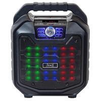 Акустическая система Max MR 380
