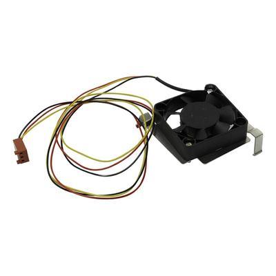 Вентилятор Microsemi Adaptec SERVER ACC FAN KIT (2284300-R)