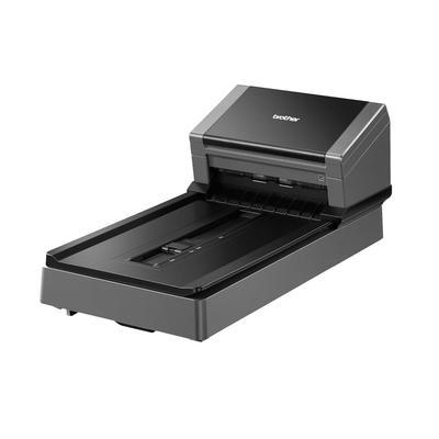Сканер Brother PDS-5000F (PDS5000FZ1)